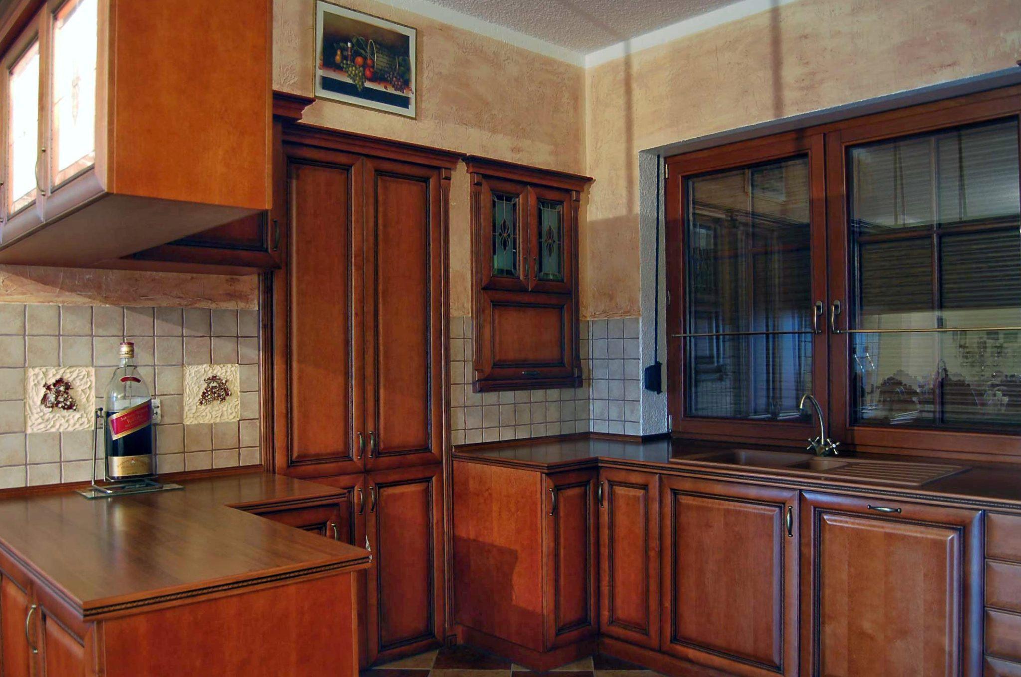 dębowa-kuchnia-retro (5)-01