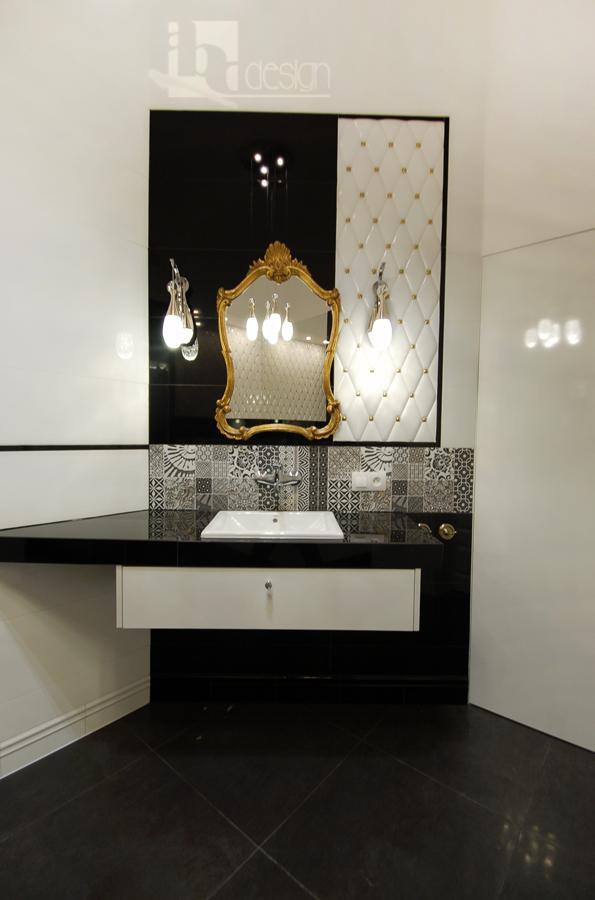 jasna łazienka glamour (1)