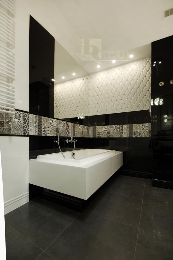 jasna łazienka glamour (4)