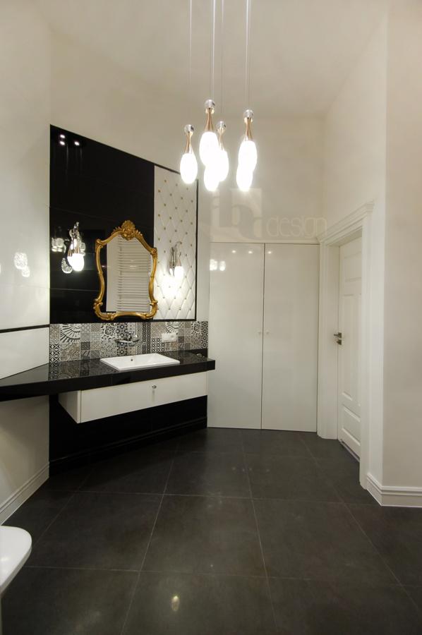 jasna łazienka glamour (5)