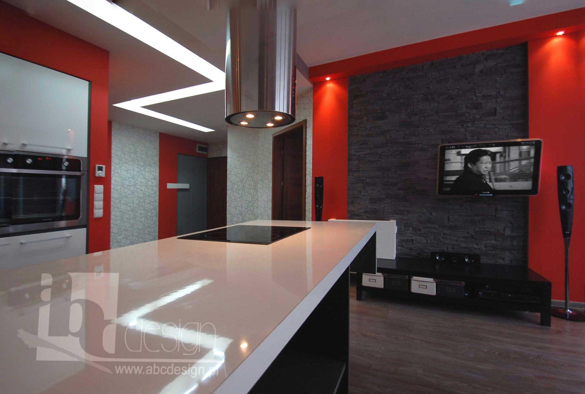 nowoczesna-kuchnia-grafit-i-czerwien-(2)-01