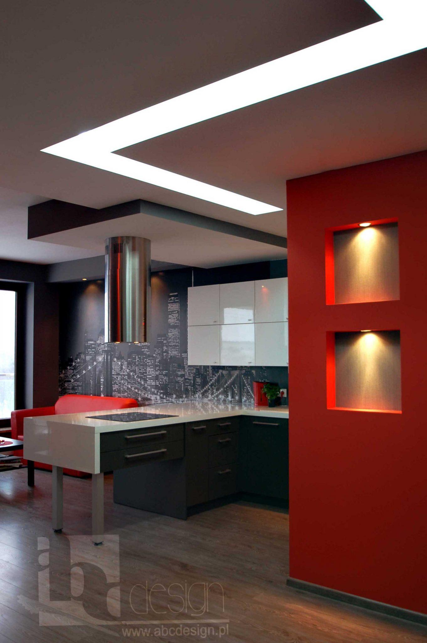nowoczesna-kuchnia-grafit-i-czerwien-(3)-01