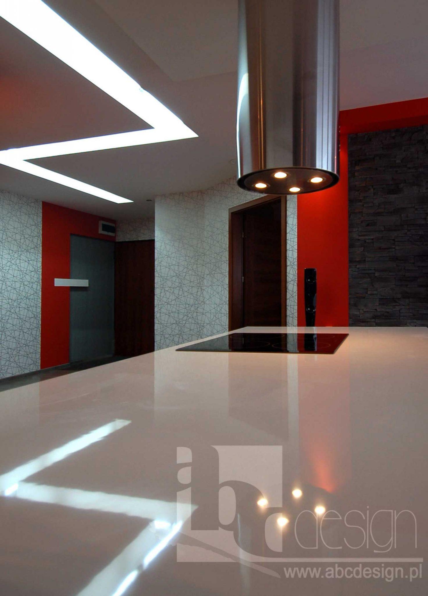 nowoczesna-kuchnia-grafit-i-czerwien-(6)