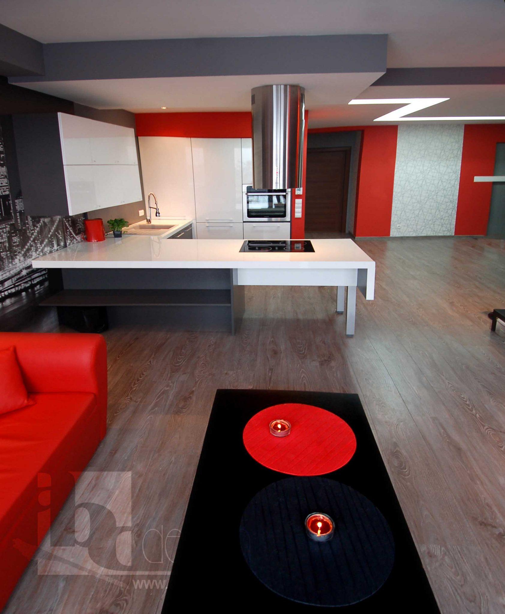 nowoczesna-kuchnia-grafit-i-czerwien-(7)