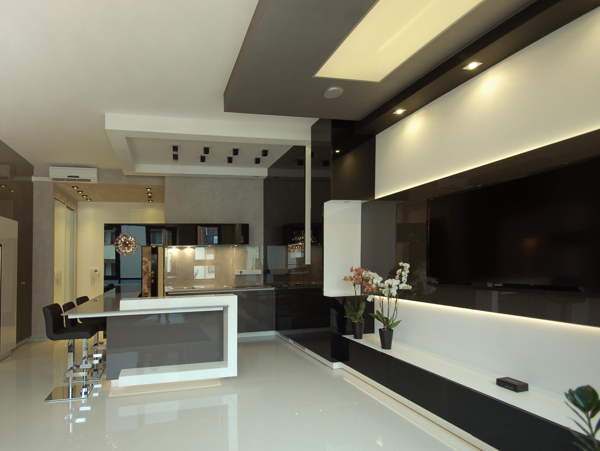 nowoczesny-salon-david-gahan-(1)