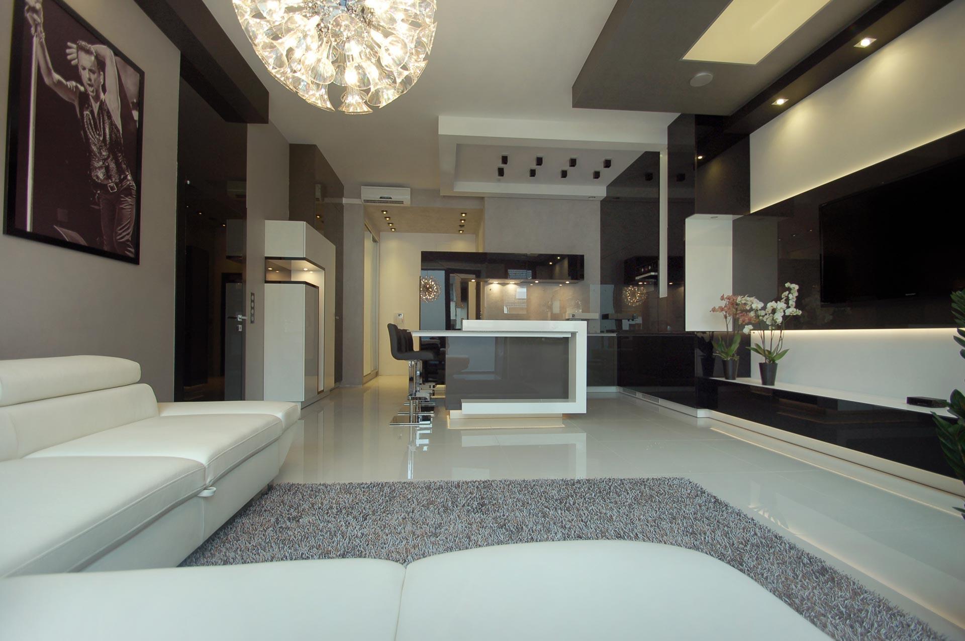 nowoczesny-salon-david-gahan-(3)