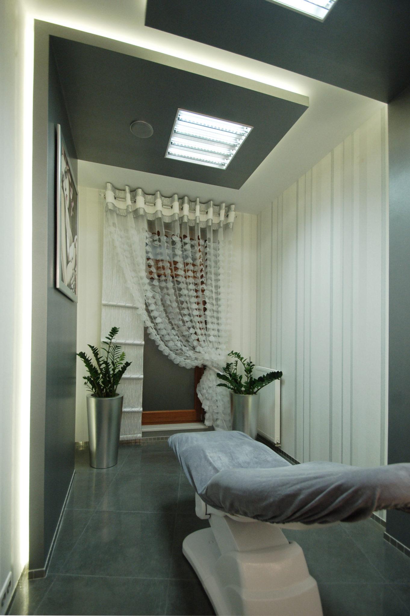 salon-medycyny-estetycznej-wrocław (9)