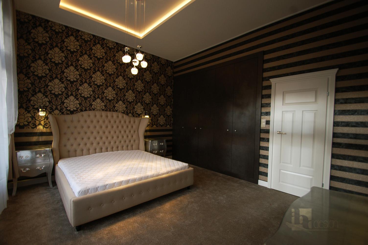 sypialnia glamour (2)