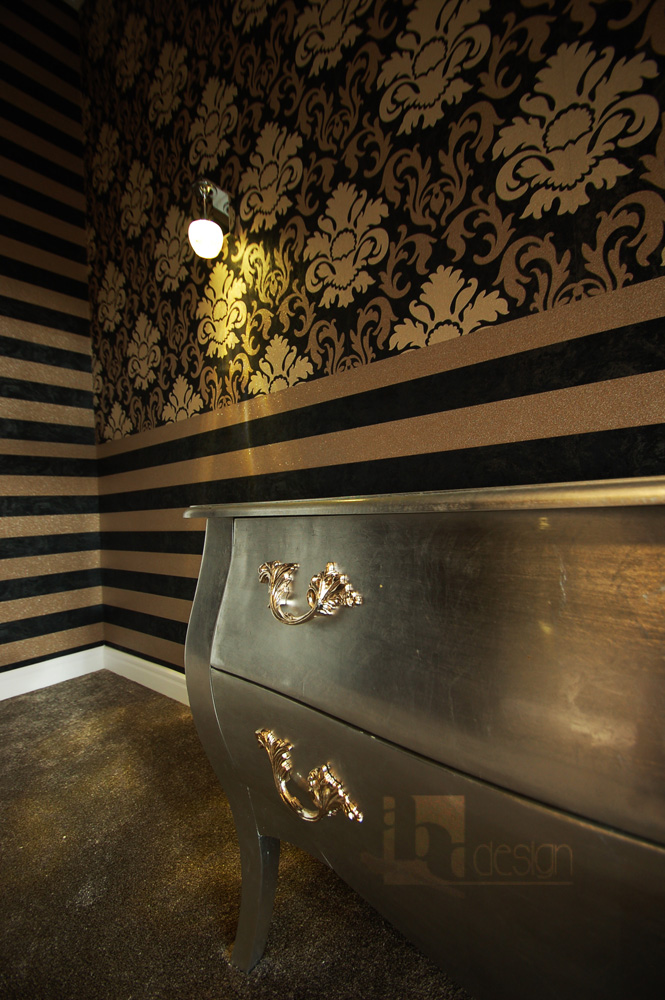 sypialnia glamour (3)