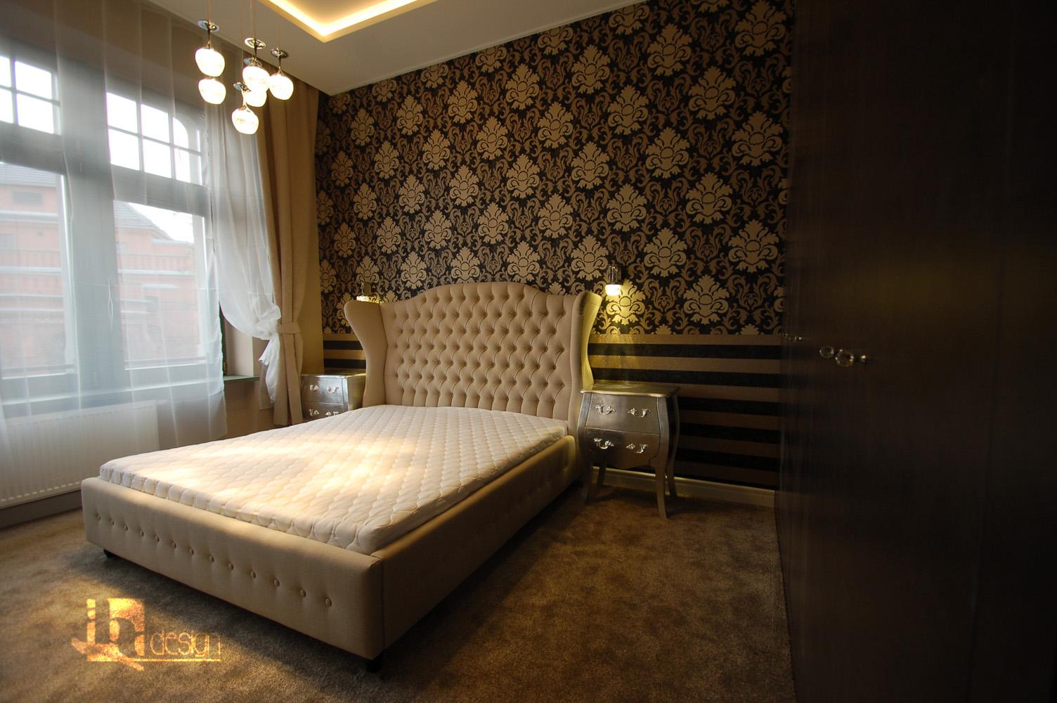 sypialnia glamour (5)