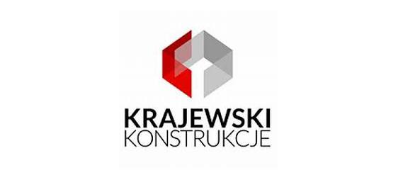 projektowanie wnętrz komercyjnych Wrocław